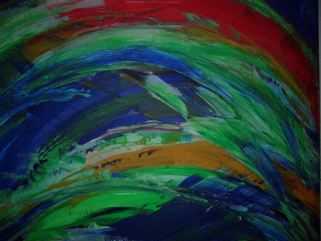 74-Farbe-bekennen-€-250--1024x768